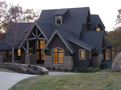 craftsman style flooring craftsman style house plans open floor plans craftsman