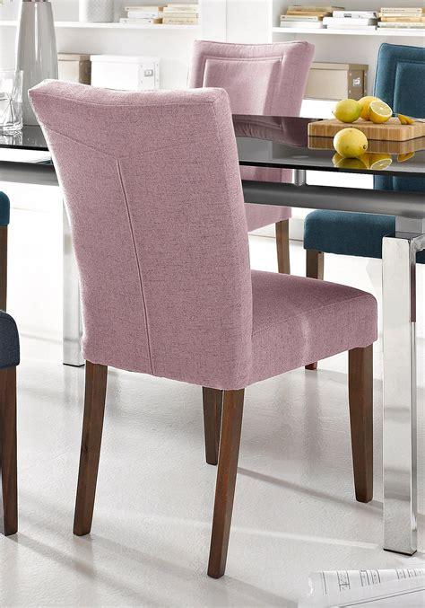 witte stoelen eettafel witte eettafel stoelen elegant tafel dicht witte stoelen