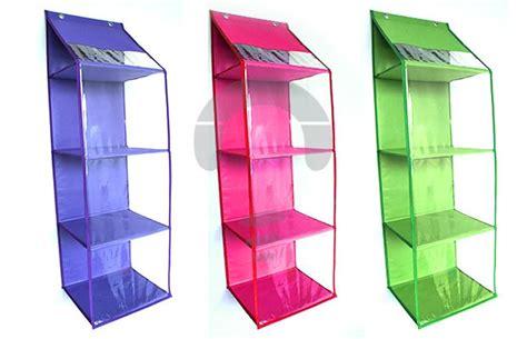 Floating Shelves With Hanger Rak Ukir Dinding Gantung 1 1000 images about rak gantung minimalis on modular bookshelves hanging shelves and
