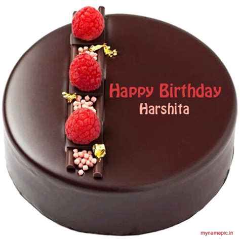 happy birthday design generator harshita gaur b day thread a diva who is born to achieve