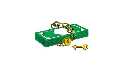 secured loan on house secured loans