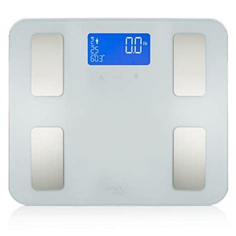 digital bathroom scale amazon smart weigh digital bathroom scale 21 at amazon ben