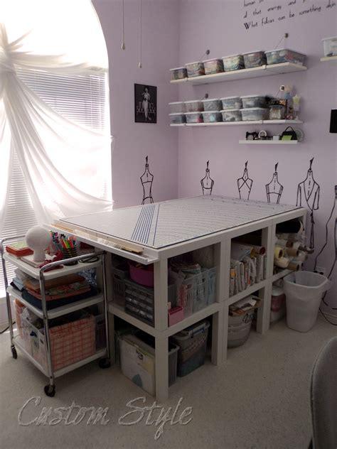 Sewing Room Tables Sewing Room Floor Plans Studio Design Gallery Best