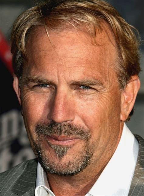 famous actors under 50 best male actors famous male actors over 50 driverlayer