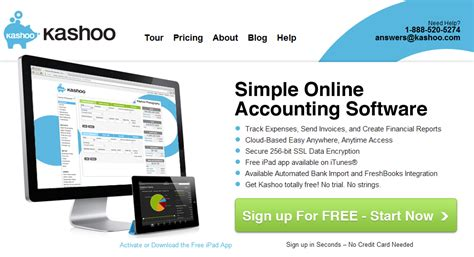 online tutorial in accounting online training xero accounting online training
