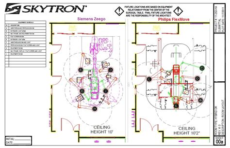 operating room floor plan layout hybrid or 3d designs layouts hybrid operating rooms hybrid cath labs