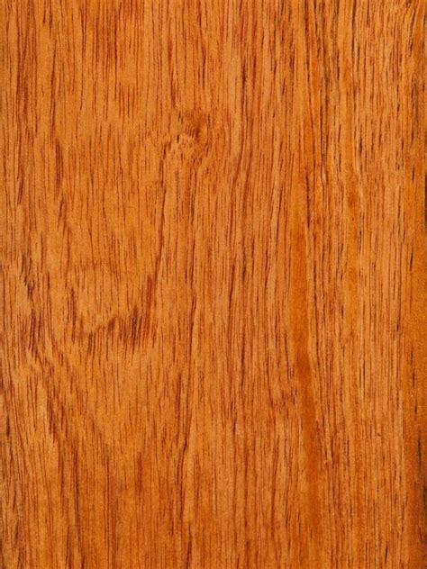 spanish cedar keim lumber