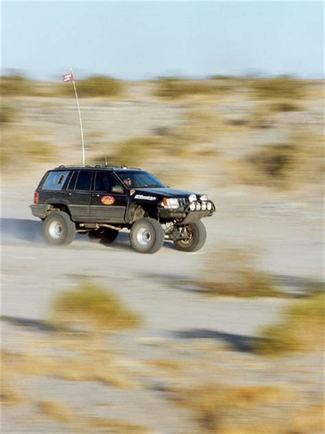 Jeep Zj Prerunner 1000 Ideas About Jeep Zj On Jeep Grand