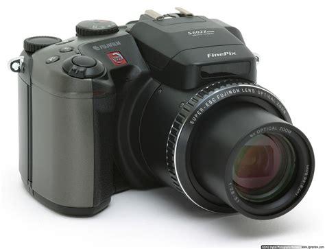fujifilm finepix fujifilm finepix s602 zoom review digital photography review