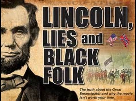 abraham lincoln myths and truths the ol abe lincoln