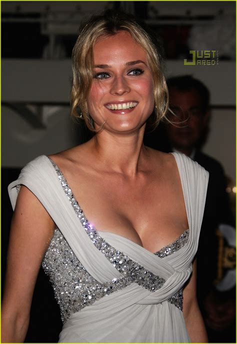 full sized photo of joshua jackson diane kruger 13 photo