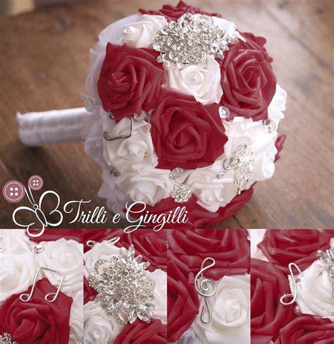 fiori sposa settembre bouquet sposa settembre colori e modelli pi 249 adatti