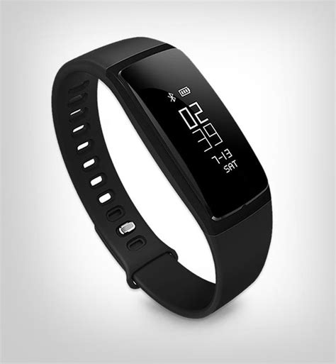 best smartwatch for android 2017 best 20 cheap smartwatch for android iphone