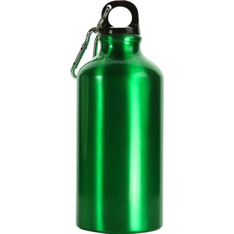 aluminum water bottle aluminum water bottle 17 oz personalized water bottles