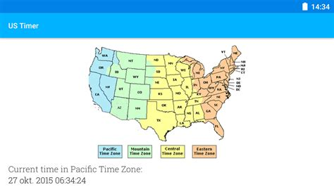 Phone Number Time Zone Lookup 100 401 Area Code 401 Map Time Zone And Phone Lookup In Lansing Mi