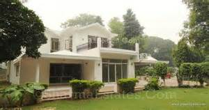 Looking For A 4 Bedroom House For Rent 4 bedroom farm house for rent in chattarpur new delhi