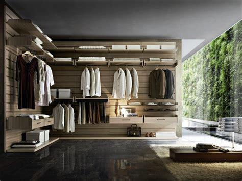 cabina armadio design cabina armadio ad angolo in legno caretta design