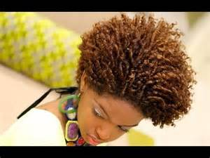 how to do a comb with curly hair 29 best images about twists on pinterest