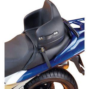 Motorrad Kindersitz by Stamatakis Kindersitz Kaufen Louis Motorrad Feizeit