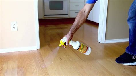 How To Seal Laminate Flooring by Floor How To Seal Laminate Flooring Desigining Home