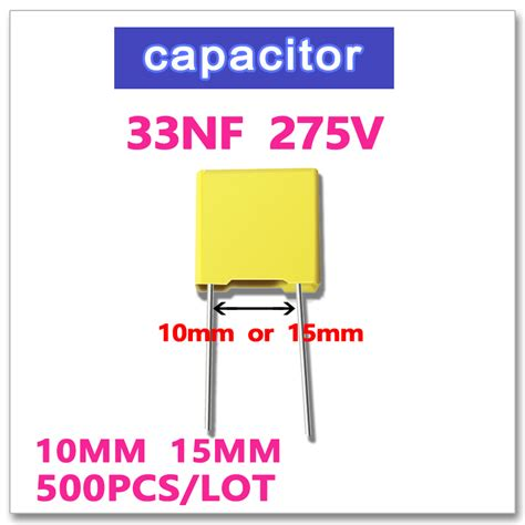 where to buy capacitors in new zealand 33nf capacitor 28 images 33nf 100vdc mkt polyester capacitor jaycar electronics new zealand