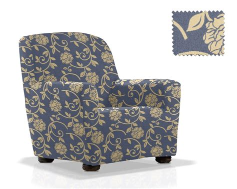 stretch covers for armchairs stretch covers for armchairs 28 images stretch covers