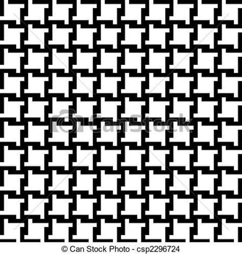 drawing houndstooth pattern drawing of houndstooth pattern trendy houndstooth