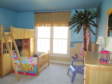 beach themed bedroom ideas for teenage girls sydneys beach bedroom my 9 year daugther old had outgrown