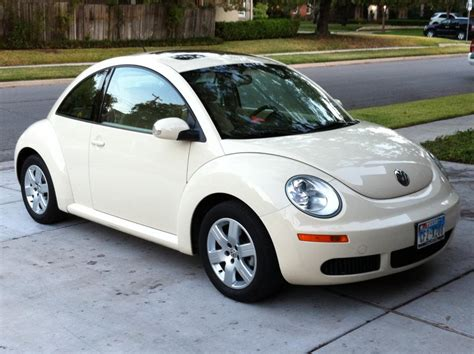 hayes car manuals 2007 volkswagen new beetle security system service manual how to learn about cars 2006 volkswagen new beetle engine control buy used