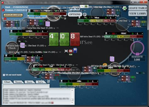 word layout messed up mtt hud guide propokerhuds