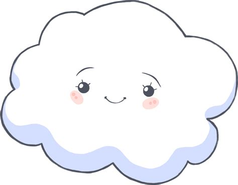 cloud clipart clouds clipart cloudy day pencil and in color clouds