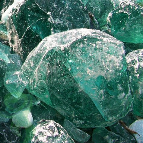 rock for gardens where to buy landscaping colored green large glass rocks for garden