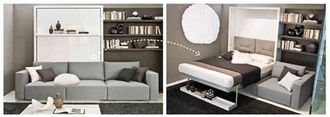 bed habits slaapkamer design blog van bed habits de expert in slaapkamers ontwerp afrikaanse