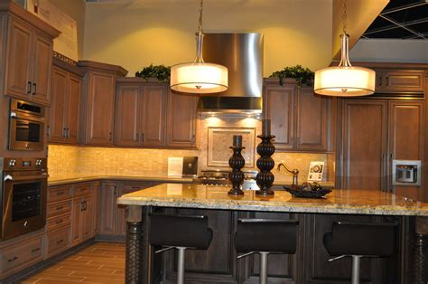 thomasville kitchen cabinets reviews thomasville kitchen cabinet reviews cabinets matttroy
