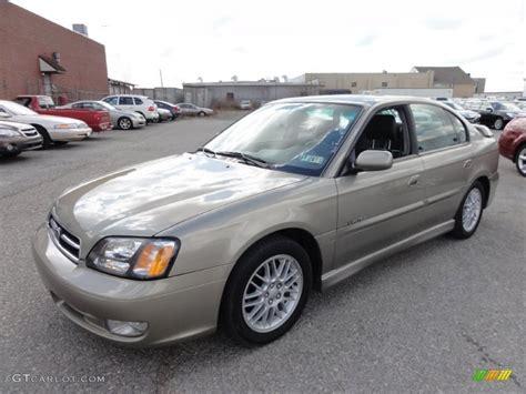 2001 subaru legacy gt limited titanium pearl 2001 subaru legacy gt limited sedan