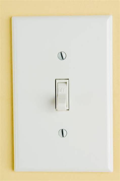 turn off bedroom light light switch kerry johnson
