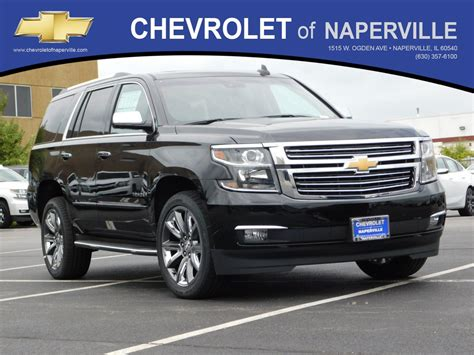 2019 Chevrolet Tahoe by 2019 Chevrolet Tahoe Seating Capacity 7 2019 2020 Chevy