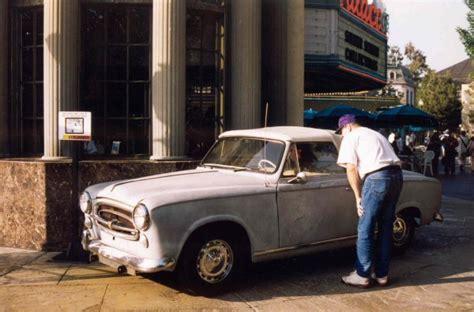 Columbo Auto by Columbos Car Car Interior Design