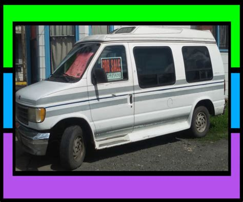 how things work cars 1993 ford econoline e150 user handbook service manual how things work cars 1998 ford econoline e150 electronic valve timing ford e