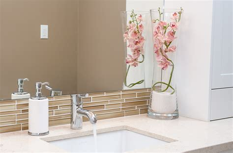richmond bathroom supplies richmond bathroom supplies richmond bathroom renovation