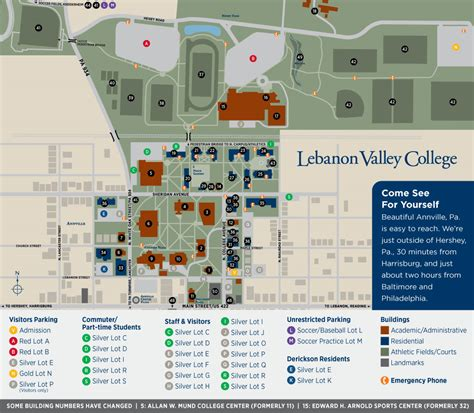 cofc cus map valley college map ivc cus map irvine valley college cus