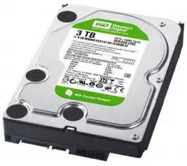 wd color codes wd western digital drive hdd color codes