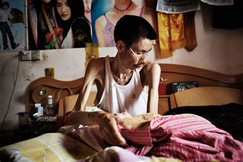 dying at home dying to breathe a shows china s true cost of