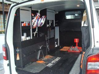 motocross race vans for sale perfect cross transporter motorbikes cars pinterest