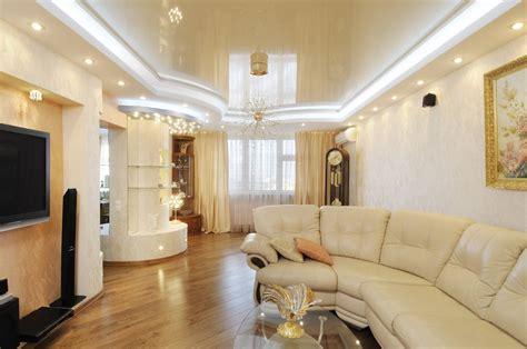 beautiful apartment beautiful apartment interior recipes beautiful news