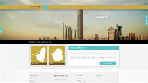 website header design 15 stylish and trendy web design hero images naldz graphics