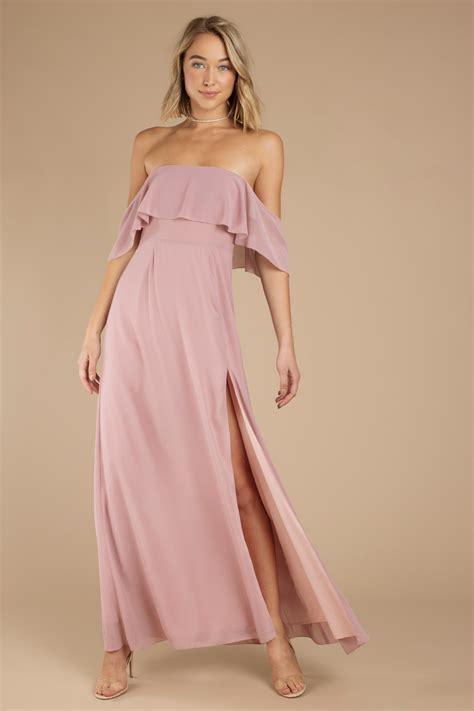 Simple Elegant Wedding Dress Australia