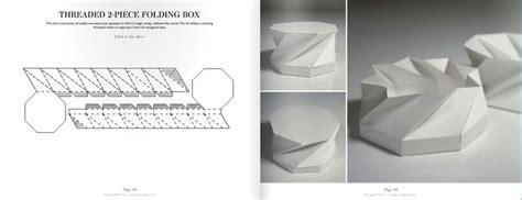 best 25 packaging design templates best 25 packaging design templates ideas on