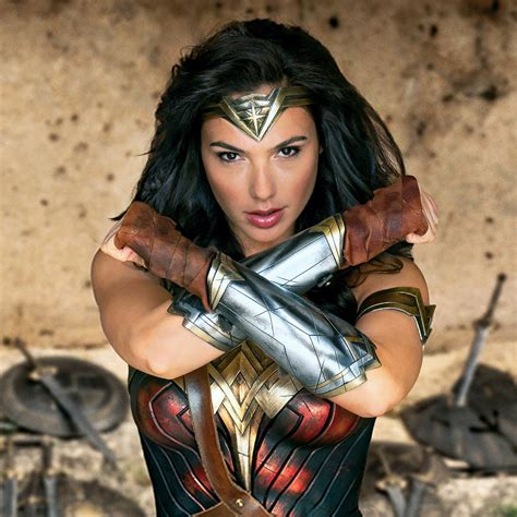 film film gal gadot wonder woman gal gadot 2017 wallpapers hd wallpapers