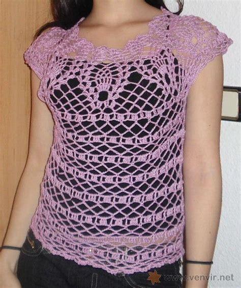 blusas de gancho blusas tejidas a gancho para nina wallpapers real madrid